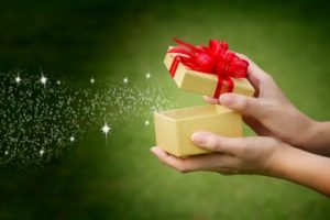 special-gift