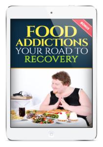 food-addictions