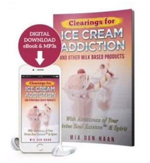ice-cream-addiction