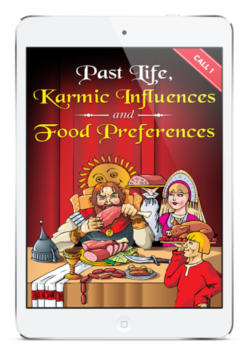 karmic-influences