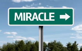miracle-sign