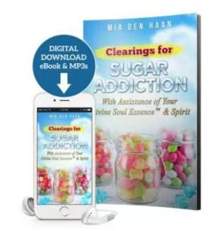sugar-adddiction