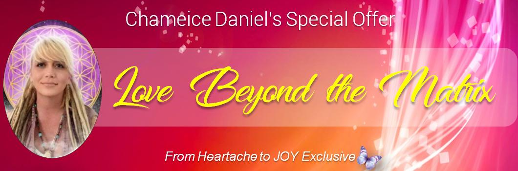 From Heartache to Joy